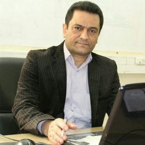 عبدالله پور