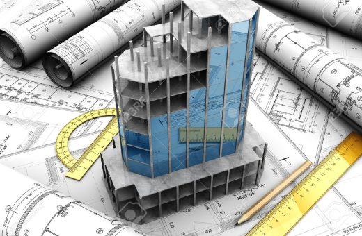 آخرین مهلت تکمیل مدارک و کنترل نهایی ساختمان های دارای 8 سقف و بالاتر