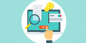 online-pay-mrcode