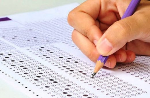 اطلاعیه دورههای آموزشی برای شرکتکنندگان آزمونهای ورود به حرفه تستی مهرماه ۹۹